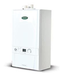Keston Boiler Repairs